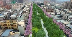 高市府釋出「縣市縫合」利多 2020啟動3項容積檢討放寬