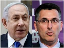 以色列執政黨逼宮大戲登場 總理命懸一線?