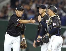 日職》慘!內川聖一首次減薪 就被砍1.5億日圓