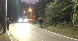 新竹驚傳不倫命案 人妻失蹤遭婚外情小王殺害棄屍