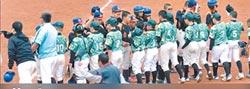一張威力彩 圓了台灣棒球夢
