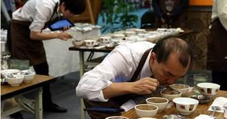 【名醫咖啡秘笈3】淺烘焙保留抗氧化力 有助抗癌延壽命