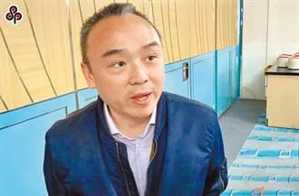 潘恆旭告馮光遠求償200萬元 二審又輸了