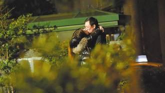 緊急取材》文青女神陳綺貞深夜激吻已婚眼鏡男 錯愕當小三遭正宮提告! - 星聞頻道