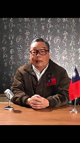 《經國回來了》重現經國先生音容、規畫的台灣遠景