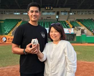 諸羅盃日本少棒奪冠 旅美球星陳偉殷這樣說