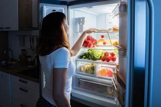 冷凍可久放?食藥署籲「五要」遠離食物中毒