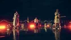 告五人新歌MV赴東京取景 0度低溫凍到「手腳無知覺」