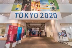 2020年夯貨大預測 「感動」消費將席捲日本