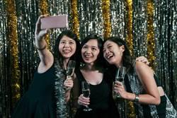 迎2020年 台灣之星在50個跨年熱點增400座4G基站備戰