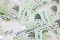 韓經濟重傷遭台灣逆襲 謝金河曝3關鍵
