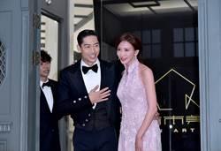AKIRA婚後1月真變了 脫口冒全中文影片5字形容台灣