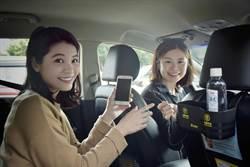 55688多元計程車領先業界 開放10縣市APP預約叫車