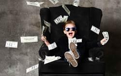放大你的紅包錢!2020 高利率數位帳戶 最高1.3%