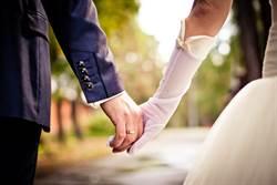 當年娶96公分妻遭取笑 曝近況網羨慕