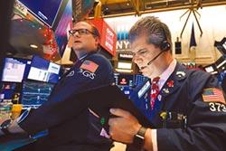 美銀:ETF規模十年後上看50兆美元