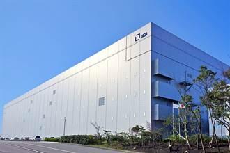 《科技》夏普砸3.9億美元 收購JDI白山廠