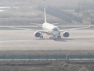 波音正走背運 大陸商用機C919加緊試飛搶市