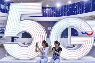 台積電獨門封裝技術 跟著5G明年大吃四方