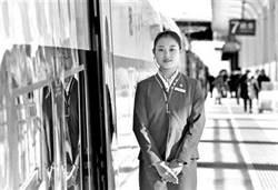 京張高鐵明開通運營 崇禮鐵路同步通車