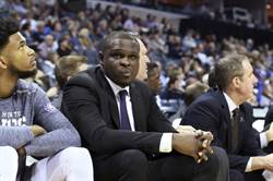 NBA》無球可打 藍道夫宣告退休