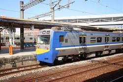 為何火車總會誤點?網揭關鍵原因