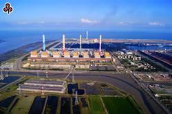 張善政不同意再給中火10%容許差值 台電:用煤沒超量何來10%差值