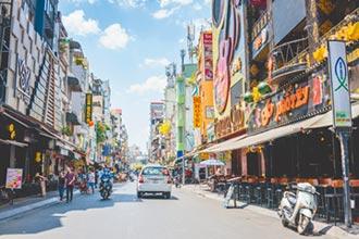 越南市場多樣 台商應注意四要點