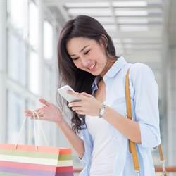 台灣之星攜手ShopBack主打現金回饋 週1福利日狂升級