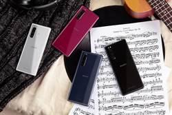 搶新年換機商機 Sony Mobile祭百萬優惠大禮