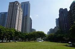 七期建案帶動國際美學風潮 台商買上億豪宅不手軟