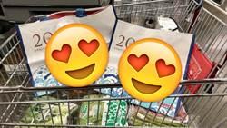 好市多超夯購物袋搶翻!網驚:長這樣?