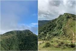 台灣之美》驚見巨大「拉布拉多」趴在這 守護貢寮桃源谷仙境