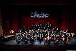 御主最難忘的年末派對 《Fate/Grand Order Orchestra Taipei冬日祭音樂會》海外首演圓滿結束