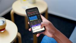 Yahoo奇摩年度10大熱門台股 電子股包辦全數榜單