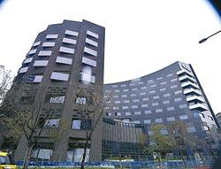 IHG洲際酒店新據點 2/12開幕 大直英迪格年均房價拚6千