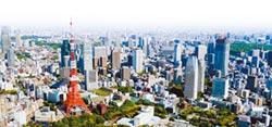 日本信義 為台灣介紹東京超人氣住宅