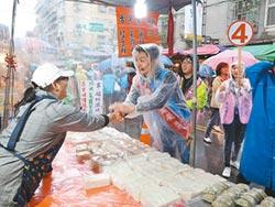 北市第三選區 吳怡農綁架說 蔣萬安不予置評
