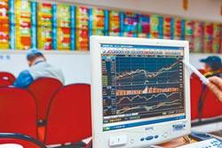 高股息ETF 躍居台股市場主流