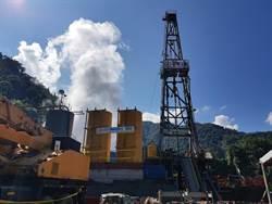 中油探採技術升級添助力 宜蘭、查德油氣佈局報喜