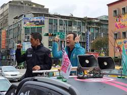 回顧反滲透法討論會 吳怡農嗆蔣萬安沒出席!