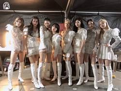 日韓跨年不缺席!《紅白》、《MBC歌謠大祭典》大咖齊聚