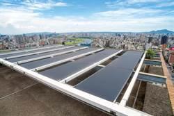 2020再生能源費率定版 光電降少風電降多