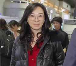 若罷韓通過…最新補選民調 陳其邁、李佳芬對決結果驚人