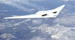 俄羅斯將發展第六代無人戰略轟炸機