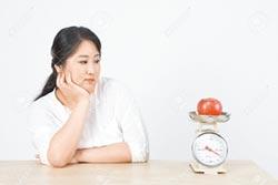 適度補充NMN 增強人體基礎代謝