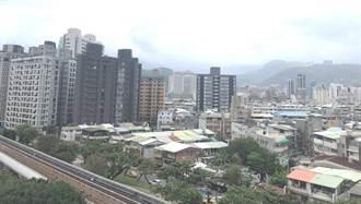 香港人士來台置產夯? 安新建經:房市影響有限