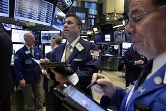 美股太牛 學者示警要先跌20%才有續漲動力