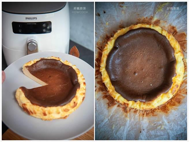 原PO指出,這款氣炸鍋大約就在20度內。他指出,遇到需要更精準控溫的料理時,差異就能明顯看出,如烘焙和甜點。(摘自Costco好市多 商品經驗老實說)