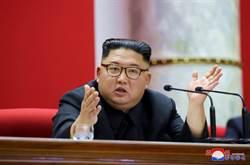 2020第一嗆!金正恩:不再中止核子試驗 將秀新戰略武器